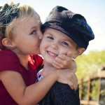"""The webinar """"Sexual development of children and adolescents"""" is taking place on June, 18 and July, 2"""
