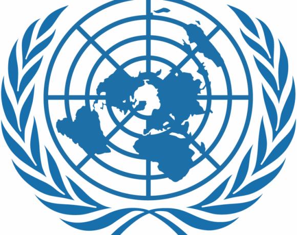 UN_logo-580x460