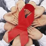У Києві підписано Меморандум щодо профілактики ВІЛ-інфікування серед населення