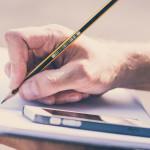 Моніторинг та оцінка в циклі стратегічного планування: рекомендації для організацій та проектів