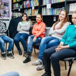 Особенности развития детей и подростков