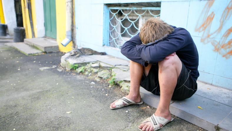 Привлечение к профилактическим услугам и программам подростков, находящихся в конфликте с законом