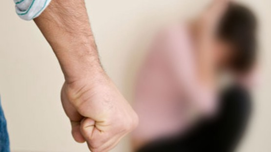 Вебинар: Насилие — Особенности психологической работы с жертвами насилия
