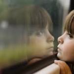Втрати в житті дитини або мені не потрібне це життя без тебе!