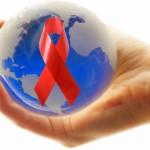 Тріангуляція даних у сфері ВІЛ-інфекції/ СНІДу