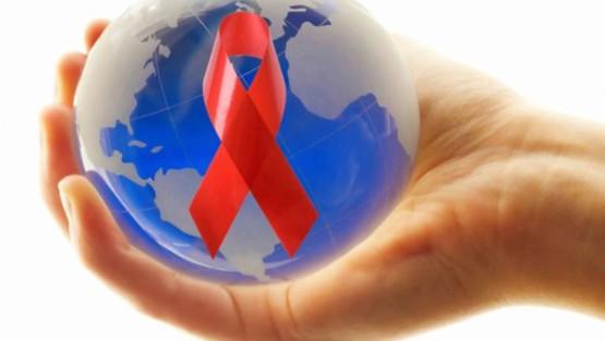 Триангуляция данных в сфере ВИЧ-инфекции СПИДа