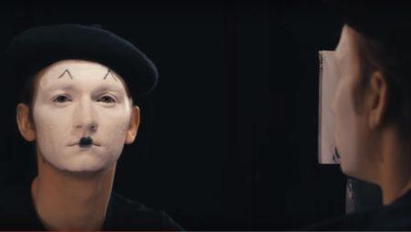 Социальный ролик «ВИЧ — не приговор»