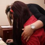 Запись вебинара «Стратегии преодоления стрессовых, кризисных и травматических ситуаций»