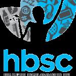 Результаты исследования «Здоровье и поведенческие ориентации учащейся молодежи»