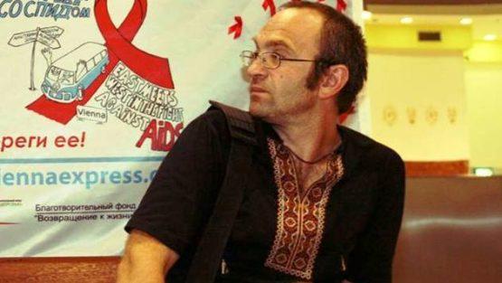 Вебинар Анатолия Волика «Мои папа и мама употребляют наркотики…»