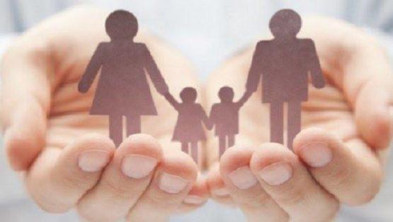 Вебинар Елены Главник «Сопровождение семей групп риска. Профилактика болезней у подростков, практикующих рискованное поведение»