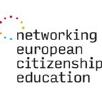 Дистанционный учебный курс «Современное понимание гражданского образования».