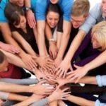 Вебинар Оксаны Придатко «Говорим с подростками о психоактивных веществах: профилактика и зависимость» (часть 1)