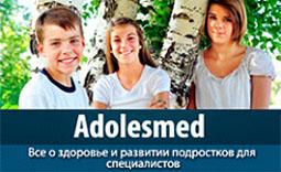 Adolesmed