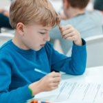 Онлайн курс «Современное понимание гражданского образования»