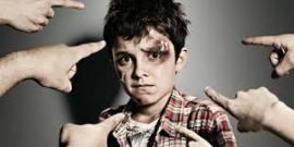 Онлайн курс «Современные подходы в предотвращении насилия в образовательных учреждениях»