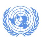 Конференція «Підлітки в Україні: права, потреби та впровадження загального коментаря №20 у державній політиці» Резолюція