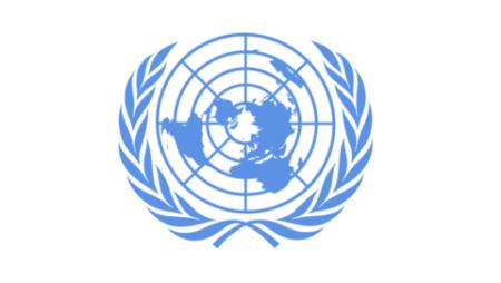united-nations-logo-480x288