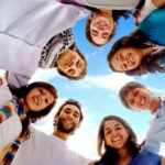 Вебинар Оксаны Придатко «Говорим с подростками о психоактивных веществах: профилактика и зависимость» (часть 2)