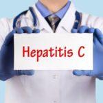 Вебинар Татьяны Супруненко «Вирусный гепатит С: скрининг, диагностика, современные аспекты лечения»
