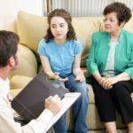 Вебинар Елены Пурик «Подростки: испытание взрослением (первичная и вторичная профилактика употребления психоактивных веществ)»