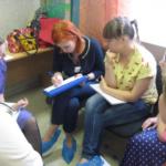 Вебинар Елены Дмитренко «Управление временем, как одна из необходимых компетентностей специалистами общеобразовательных школ при работе с подростками группы риска»