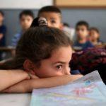 Школьный террор. Почему детей травят в школе