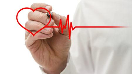 Вебинар Светланы Антоняк «Ведение пациентов с ВИЧ-инфекцией и высоким кардио-васкулярным риском»