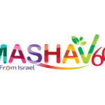 Международный курс в Израиле  «Интеграция детей с особыми нуждами в нормативную образовательную среду»
