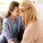 Онлайн-курс: «Эффективное общение родителей с детьми подросткового возраста»