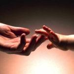 Вебинар Людмилы Пилявской «Особенности работы с ВИЧ+ детьми и подростками(из опыта работы Киевского городского правобережного центра для ВИЧ-позитивных детей и молодежи)»