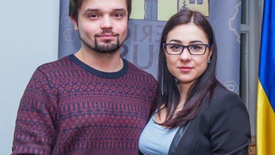 Вебинар Марины Диденко и Романа Ивасия «Принципы работы врачей и психологов с ЛГБТ-подростками».