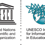 """21я Европейская региональная конференция IAAH 2018 и  III Национальная конференция по здоровью подростков """"Равные возможности для здорового развития для всех подростков""""."""