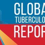 Глобальный отчет о туберкулезе 2018 года