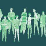 Подростки Руководство для специалистов психологической и социальной сферы