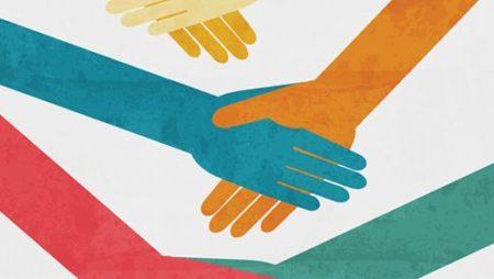 Тренинговый модуль для обучения государственных служащих по вопросам соблюдения прав человека и противодействию стигматизации и дискриминации по отношению к геям, другим МСМ и транс людям.