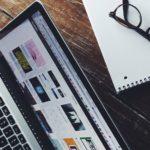 Институт ЮНЕСКО по информационным технологиям в образовании приглашает пройти бесплатные онлайн-курсы