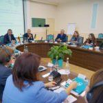 МОН планирует представить онлайн-курс  по противодействию буллингу к началу 2019 года