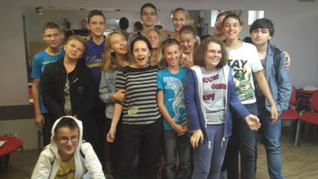 Вебинар Дианы Житней «АНТИвыгорание для подростков: как школьникам жить ярко, но не сгорать»