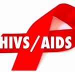 Онлайн-курс: «Международные подходы в профилактике ВИЧ-инфекции среди подростков групп риска»
