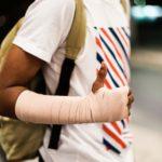 Минздрав Украины инициирует изменения, связанные с правами подростков в сфере здравоохранения, и приглашает к сотрудничеству