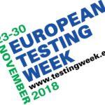 #EuroTestWeek: Европейская неделя тестирования на ВИЧ и гепатит завершится 30 ноября