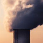 Более 90% детей в мире ежедневно дышат токсичным воздухом — новый доклад ВОЗ
