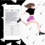 Solomia Teen: Telegram-бот для подростков