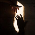 Вебинар Натальи Жули о подростковом суициде «Мне страшно. И я так живу» (тема первая)