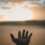 Вебинар Натальи Жули о подростковом суициде «Как распознать сигналы о помощи» (тема вторая)