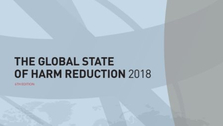 The 2018 Global State of Harm Reduction (english version)