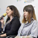 «Подростки на защите своих прав»: молодежная сеть параюристов в Украине