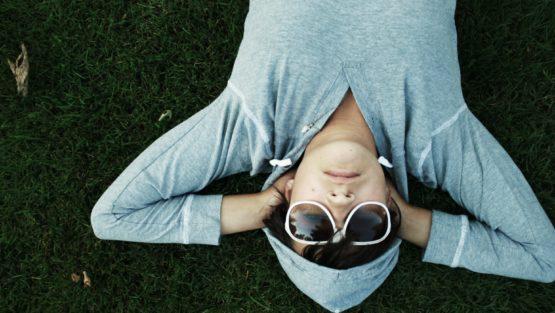 Вебинар Инны Кондратец «Прокрастинация и лень у подростка. Чем помочь и как преодолеть?»
