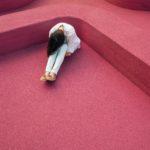 Исследователи обнаруживают опасные последствия буллинга